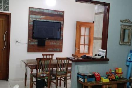Um quarto, café e prosa! - Pindamonhangaba