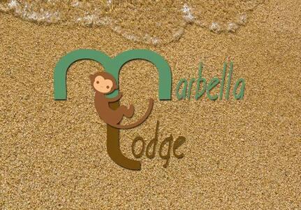 Marbella Lodge & Camping - Provincia de Guanacaste - Bed & Breakfast