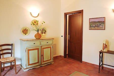 Appartamento dell'Orto - Ceserano - Flat