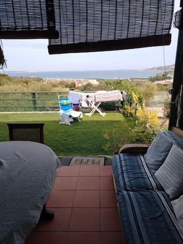 Sardegna fuori stagione, la più bella !