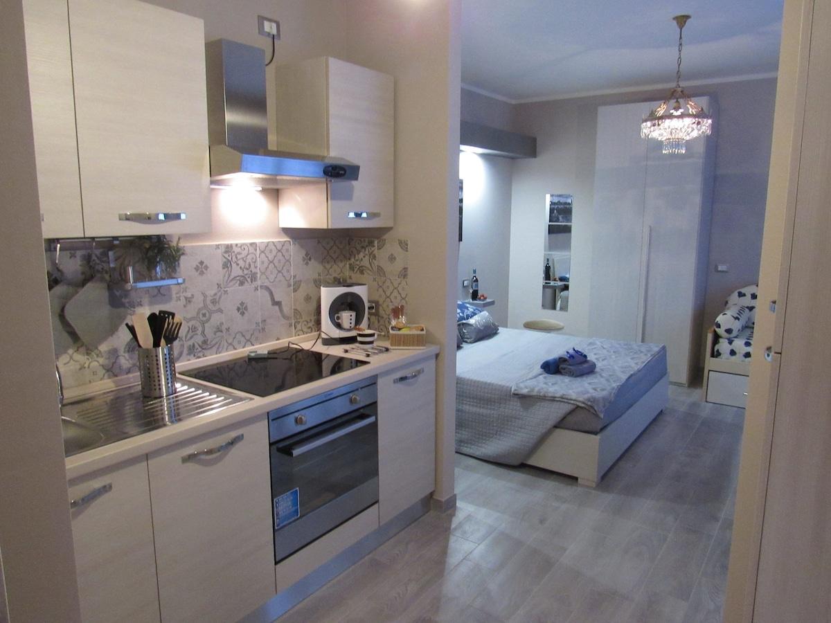Via Durighello Desenzano Del Garda desenzano del garda vacation rentals & homes - lombardy