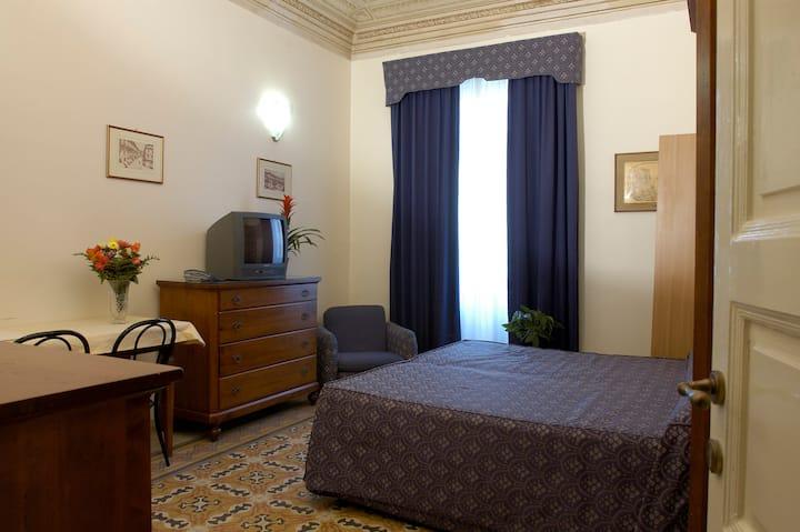 Residence La residenza Messina