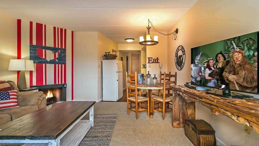 Airbnb 174 Gatlinburg Vacation Rentals Amp Places To Stay