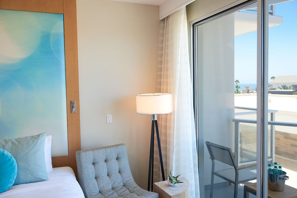 """The Serta """"Presidential Suite Pillow Top"""" mattresses will ensure you get a good night's sleep"""
