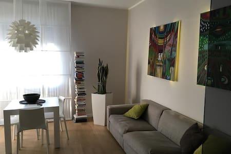 APP.NUOVO - Rovigo - Wohnung