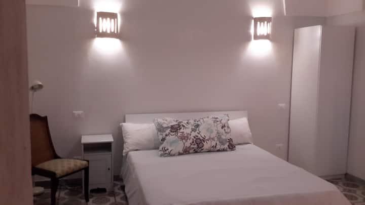 Carovigno Luxury (2 night min)