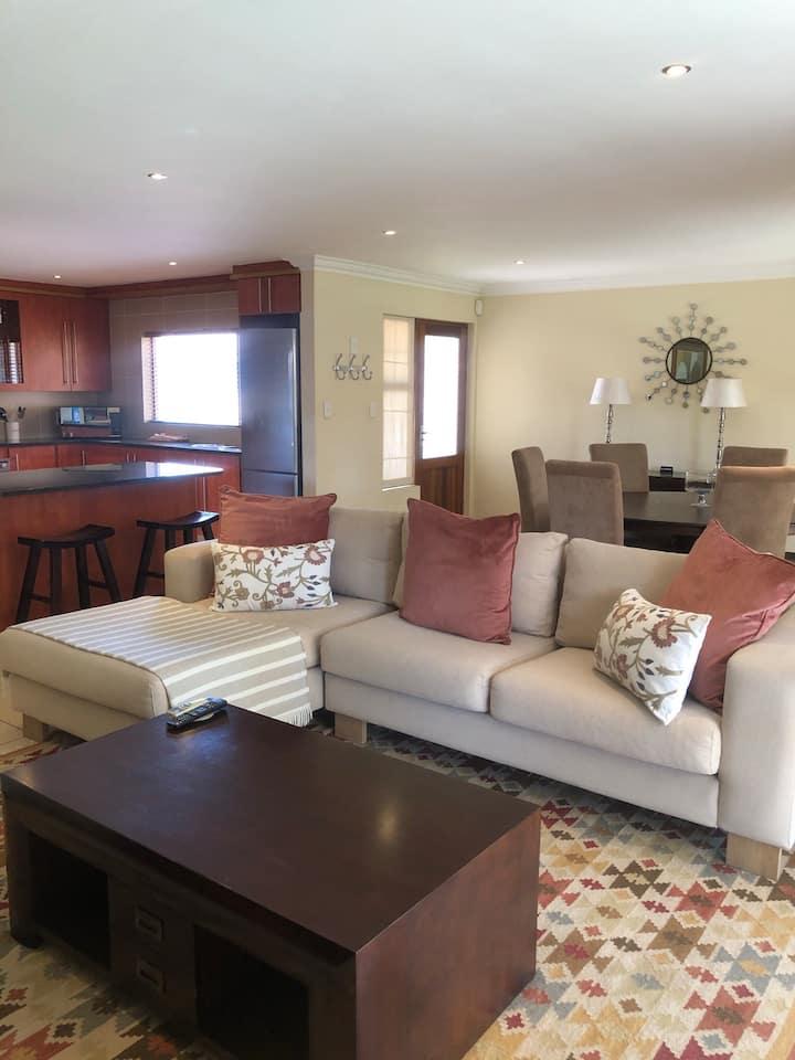 Topaz Cove Luxury Villas - Superior Villa