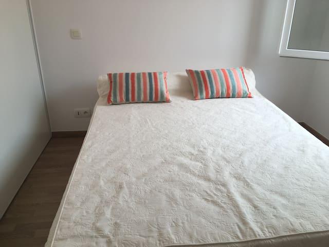 CHAMBRE DE 20 M2 - Biarritz - Guesthouse