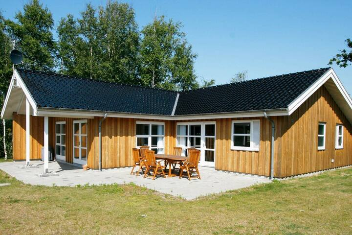 5 star holiday home in Gørlev