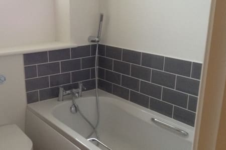 Double Room near Canterbury - House