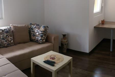 Apartment Mima - Cetinje - Appartement