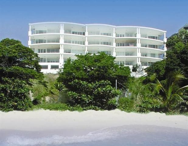 Luxury in Trinity Beach,  Cairns, North Queensland