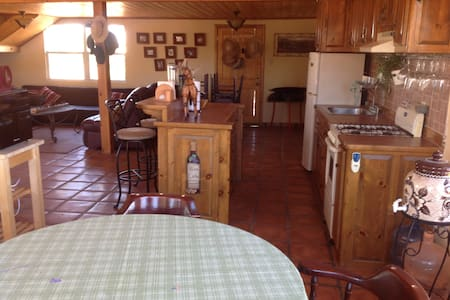 Top 20 la rumorosa vacation cabin rentals and cottage rentals ...