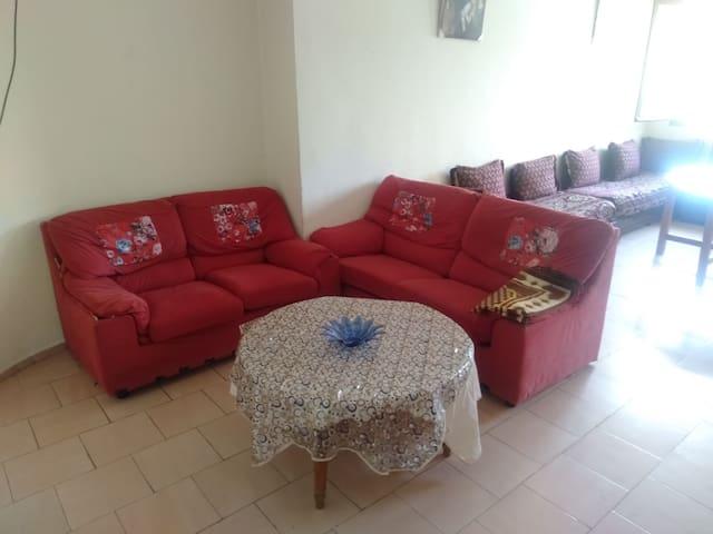 Appartement à louer à Ifrane