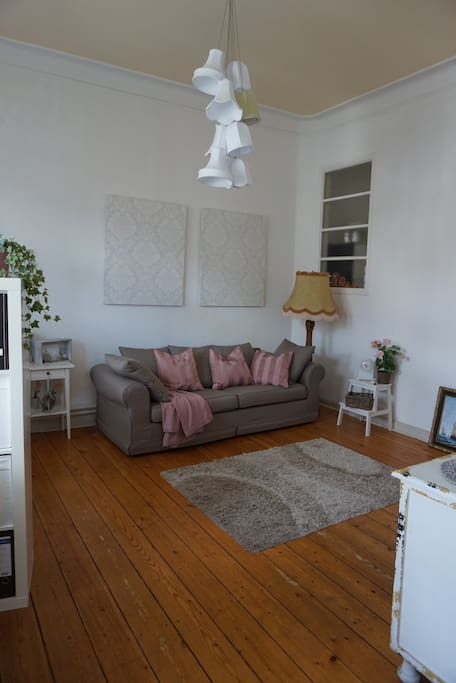 Charming Room Downtown Flats For Rent In Oldenburg Nds Germany