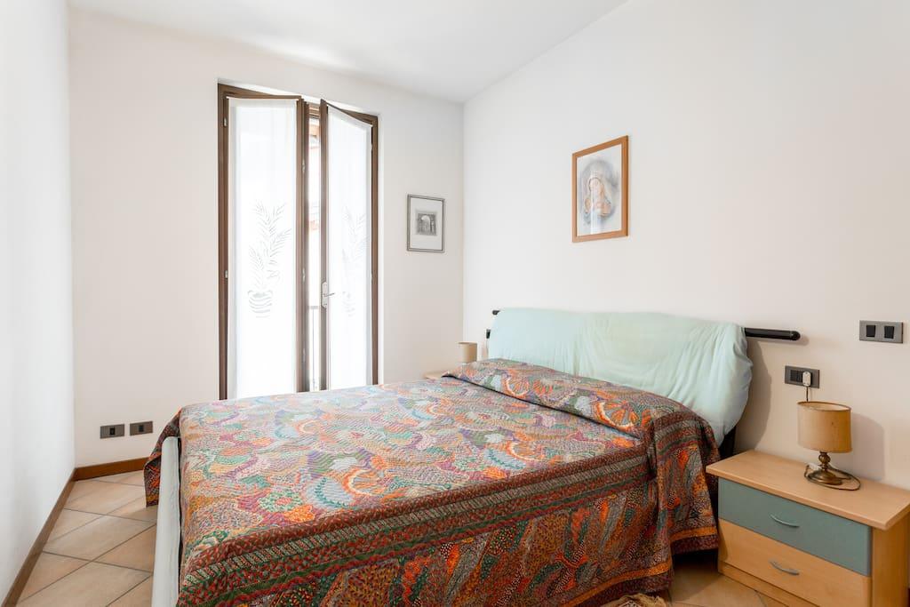 Nei vigneti del lugana appartamenti in affitto a chiodi - Fachiro letto di chiodi ...