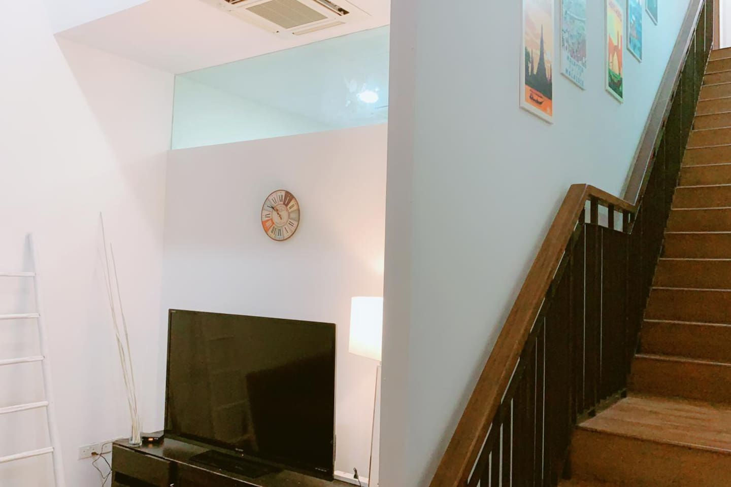 ❥❥Tradition Walk up Two Bed Room Suite@Farrer park