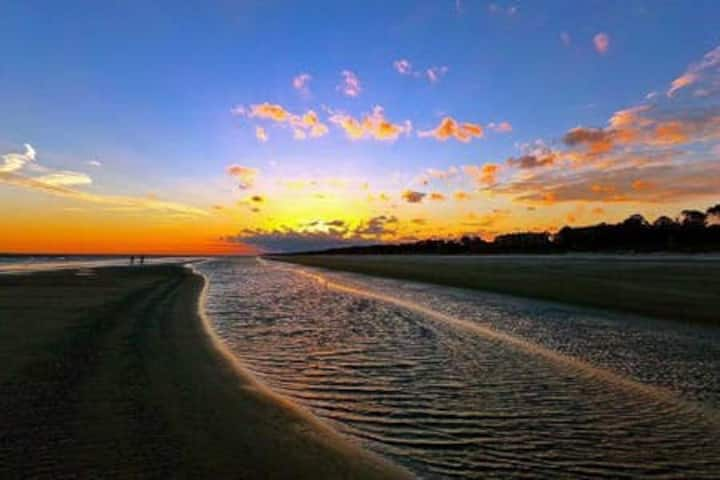 Hilton Head Island Condo 7 Nights May 16-23, 2020