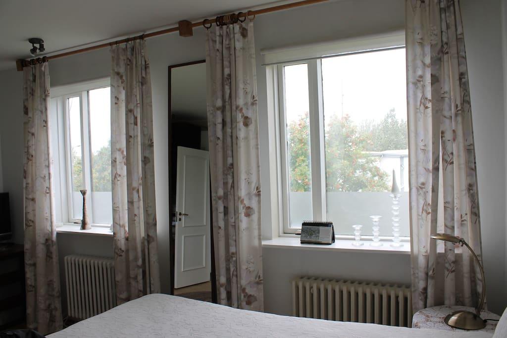 Rent Apartment Reykjavik Long Term