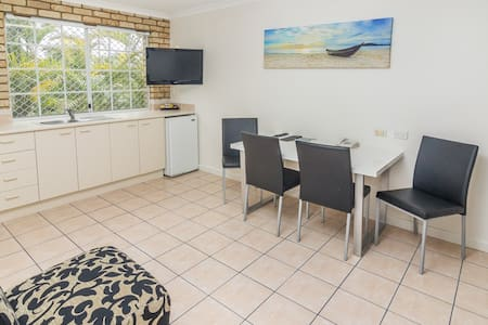 2 Bedroom Unit - Caboolture - Andere