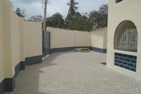 Belvista villa - Найроби - Дом