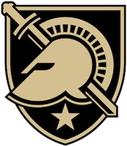 West Point Guidebook