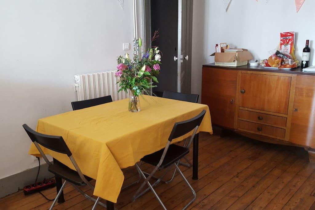 Salon n°2