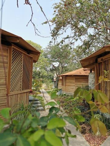 Villa Armonia Hotel & Spa - Fortaleza