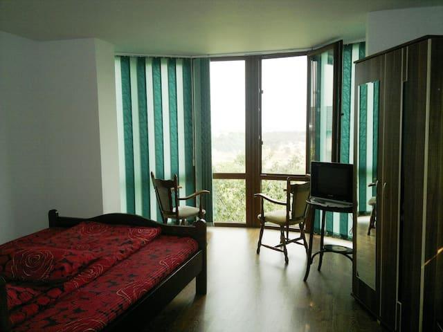 Mirela Guest House - Turda - Huis