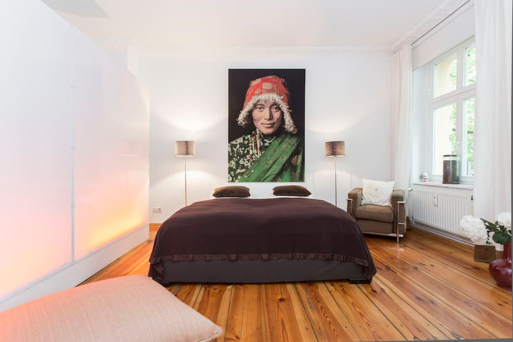 trendy east berlin wohnungen zur miete in berlin berlin deutschland. Black Bedroom Furniture Sets. Home Design Ideas