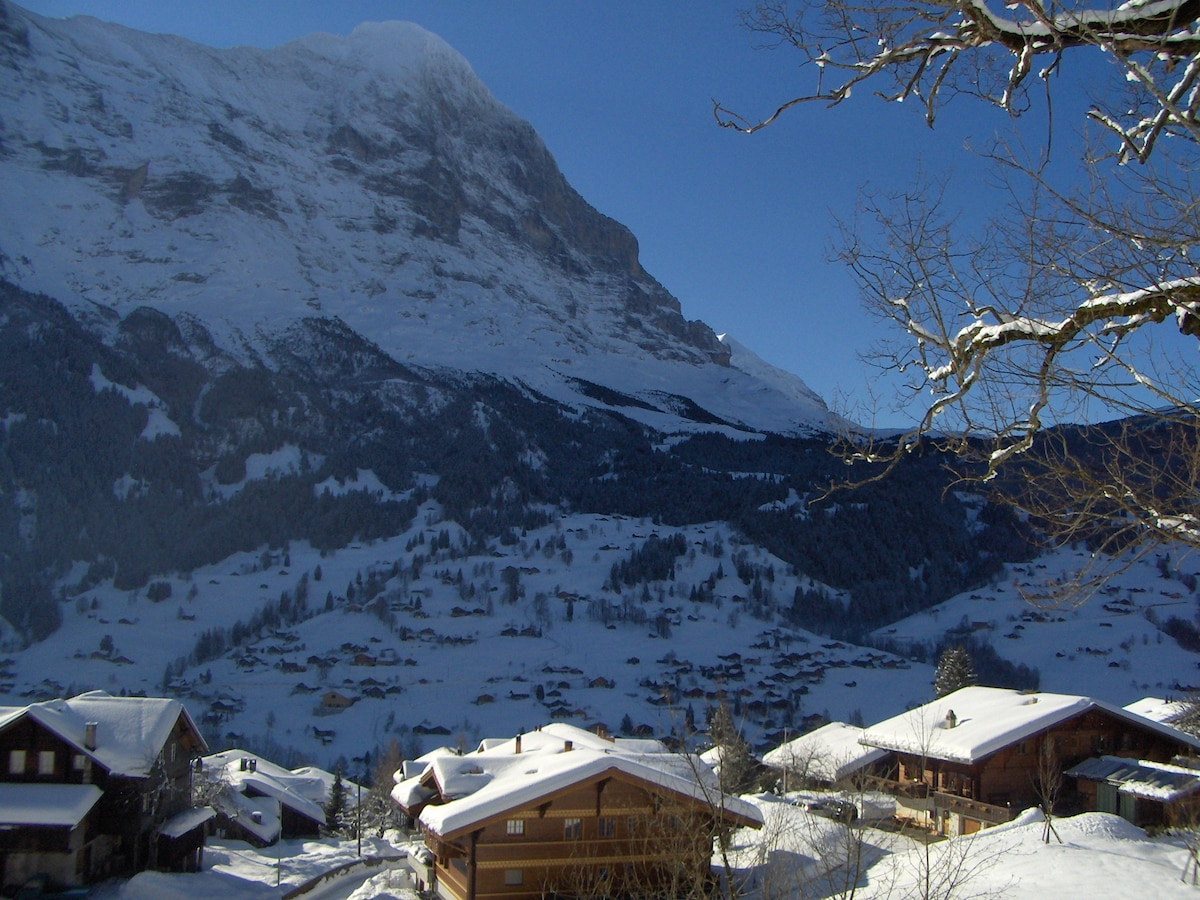 3818 Grindelwald 2018 (with Photos) Top 20 Places to Stay in 3818 Grindelwald - Vacation Rentals Vacation Homes - Airbnb 3818 Grindelwald Canton of Bern ... & 3818 Grindelwald 2018 (with Photos): Top 20 Places to Stay in 3818 ...