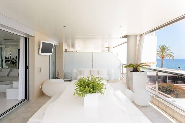 Ibiza 2018 with photos villas in ibiza airbnb ibiza apartments apartments in ibiza