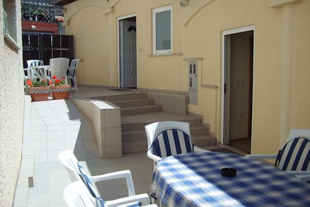 Apartman Medulin 2 with WI FI free - Apartment