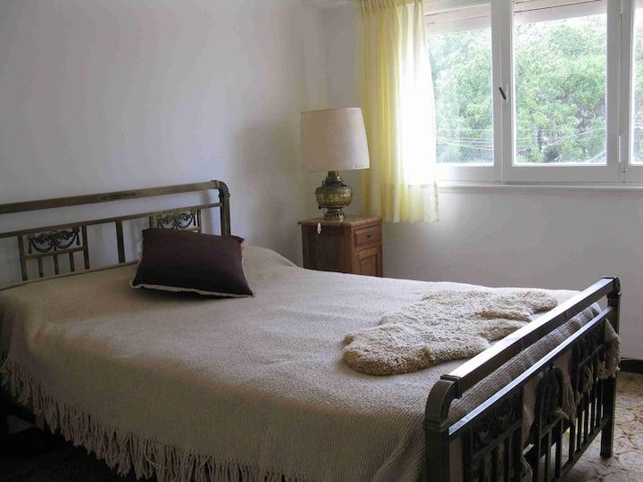 Seaside Miramar Apartment - 50m mar 3cdra peatonal
