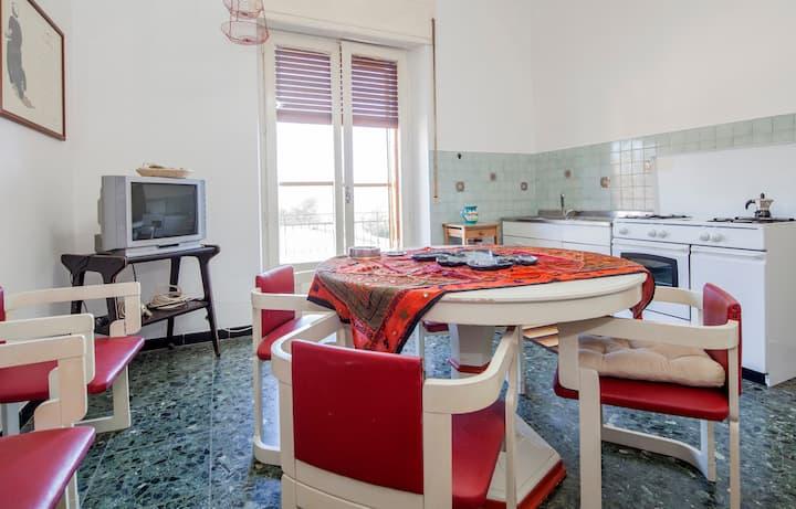 B&B Paestum house - Gea room - a 300m dai Templi
