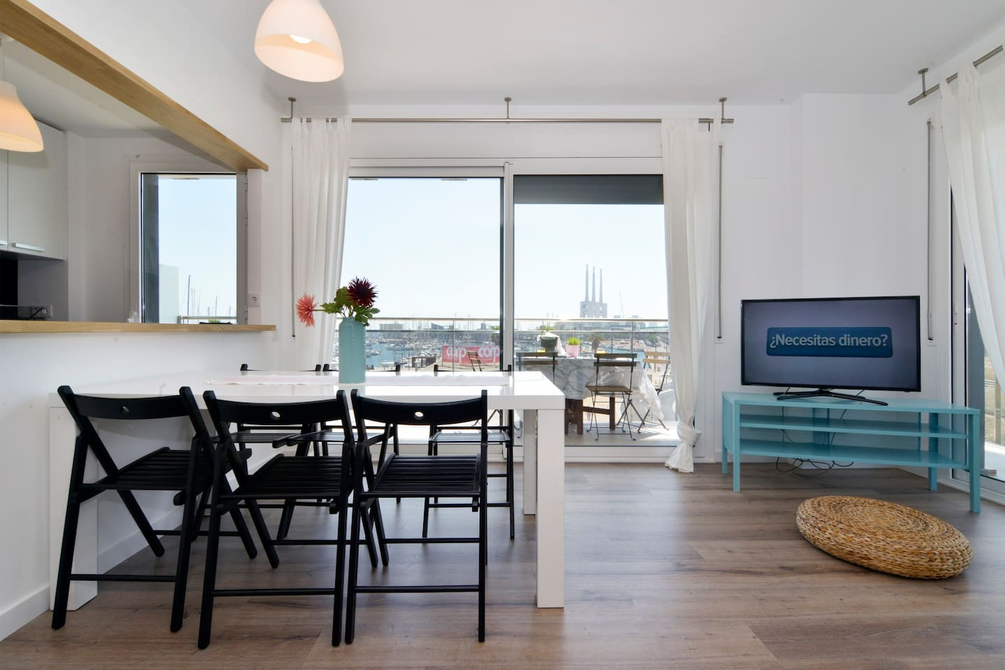 great beach apartment barcelona apartments for rent in