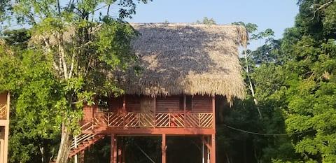 Joy of Life Cottages