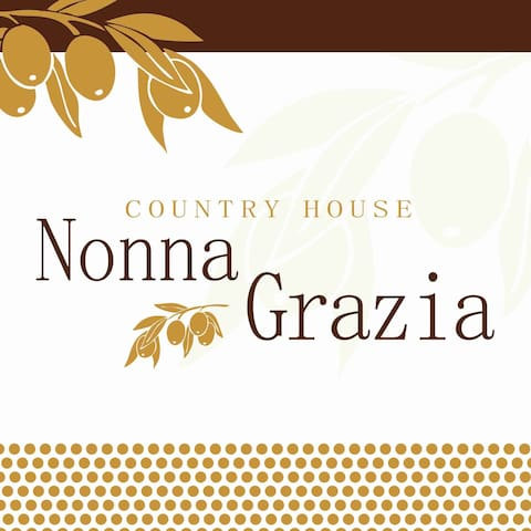 COUNTRY HOUSE NONNA GRAZIA FUTANI , camera 1