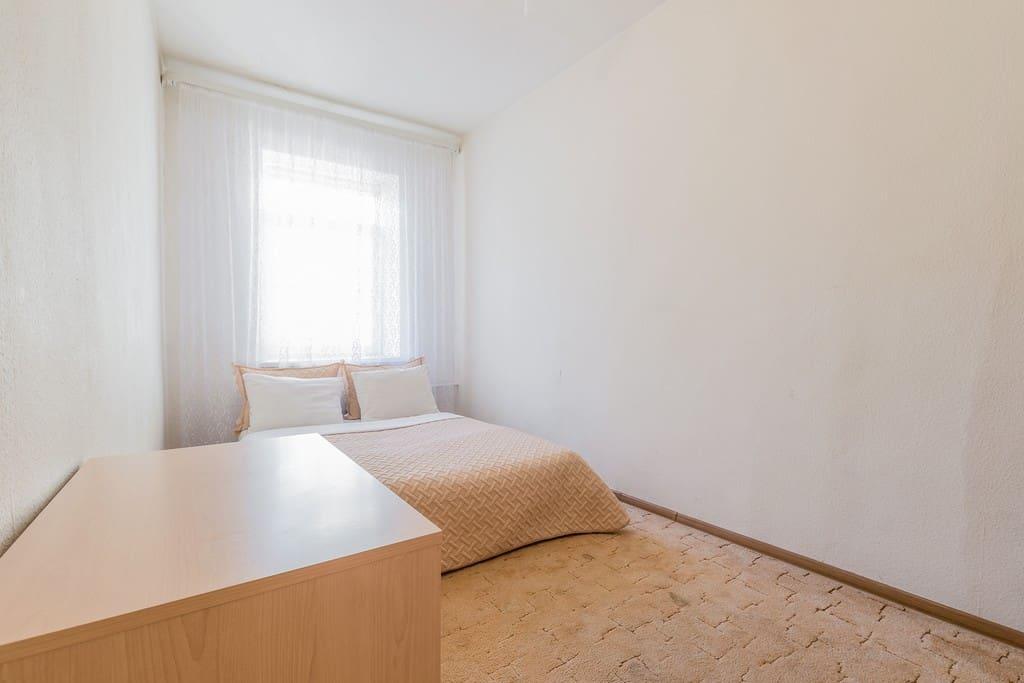 Amazing apartment in historical building appartements - Appartement reve saint petersbourg anton valiev ...