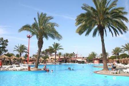 Mare, relax, turismo a Portorosa - Tonnarella