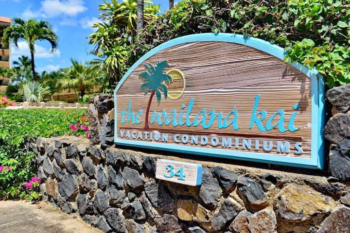 Welcome to Sugar Beach Retreat
