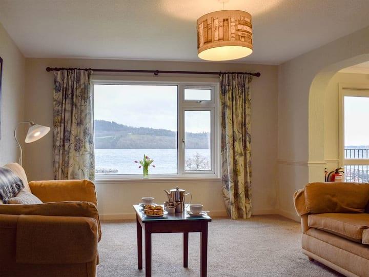 Boturich Apartment - UK7090 (UK7090)