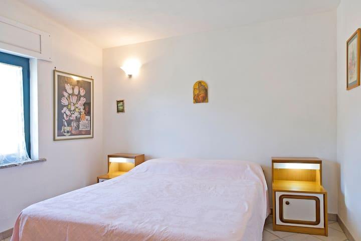 Comfortable flat in Sardinia Posada - Posada - Byt
