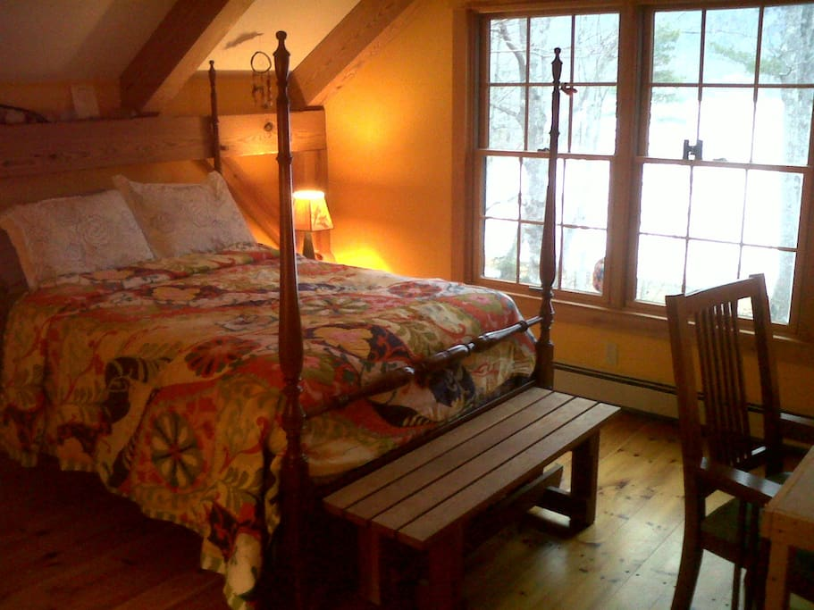 Rooms For Rent In Camden Ny