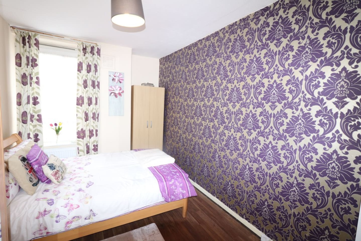 stunning 2 bed flat central london zone 1 apartments for rent in