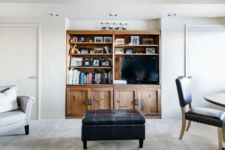 Porodična soba