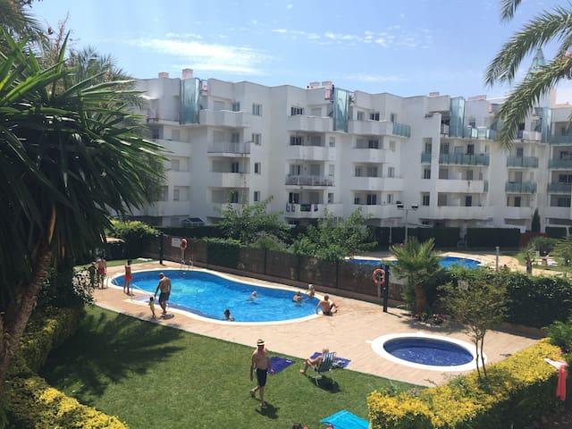 Vacances Location 1 R.Marina I 2-11