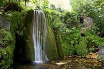 New!Ferula,splendida vista sulla montagna Sardegna