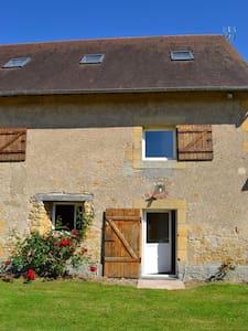 CHAMBRE PROXIMITE DU PAL - Dompierre-sur-Besbre - Talo