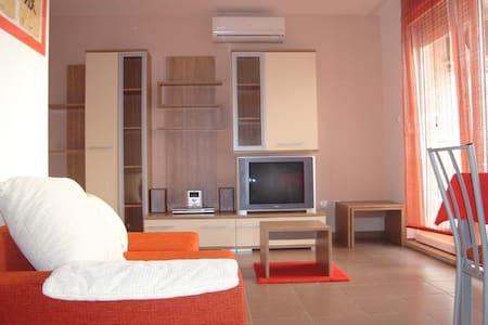 Apartman Solin - Solin - Wohnung